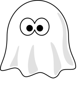 black-and-white-ghost-md